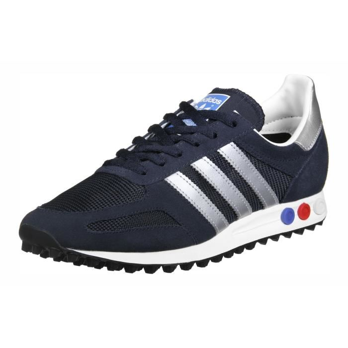 adidas originals baskets la trainer homme www