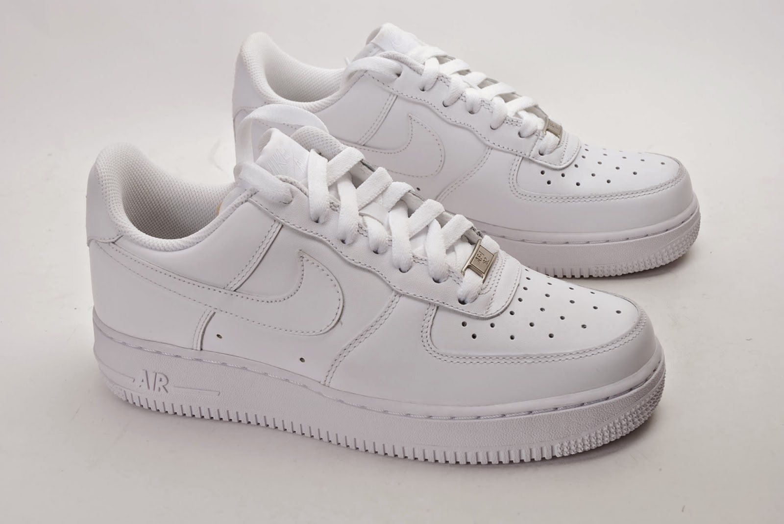 air force one basse blanche femme - www.sitiprofessionali.eu