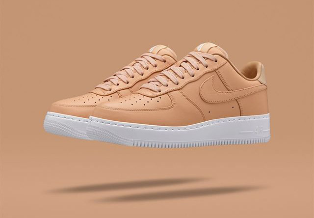 air force 1 blanche femme prix