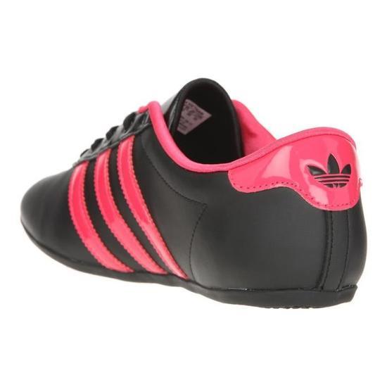 baskets nuline w femme adidas originals - www ...