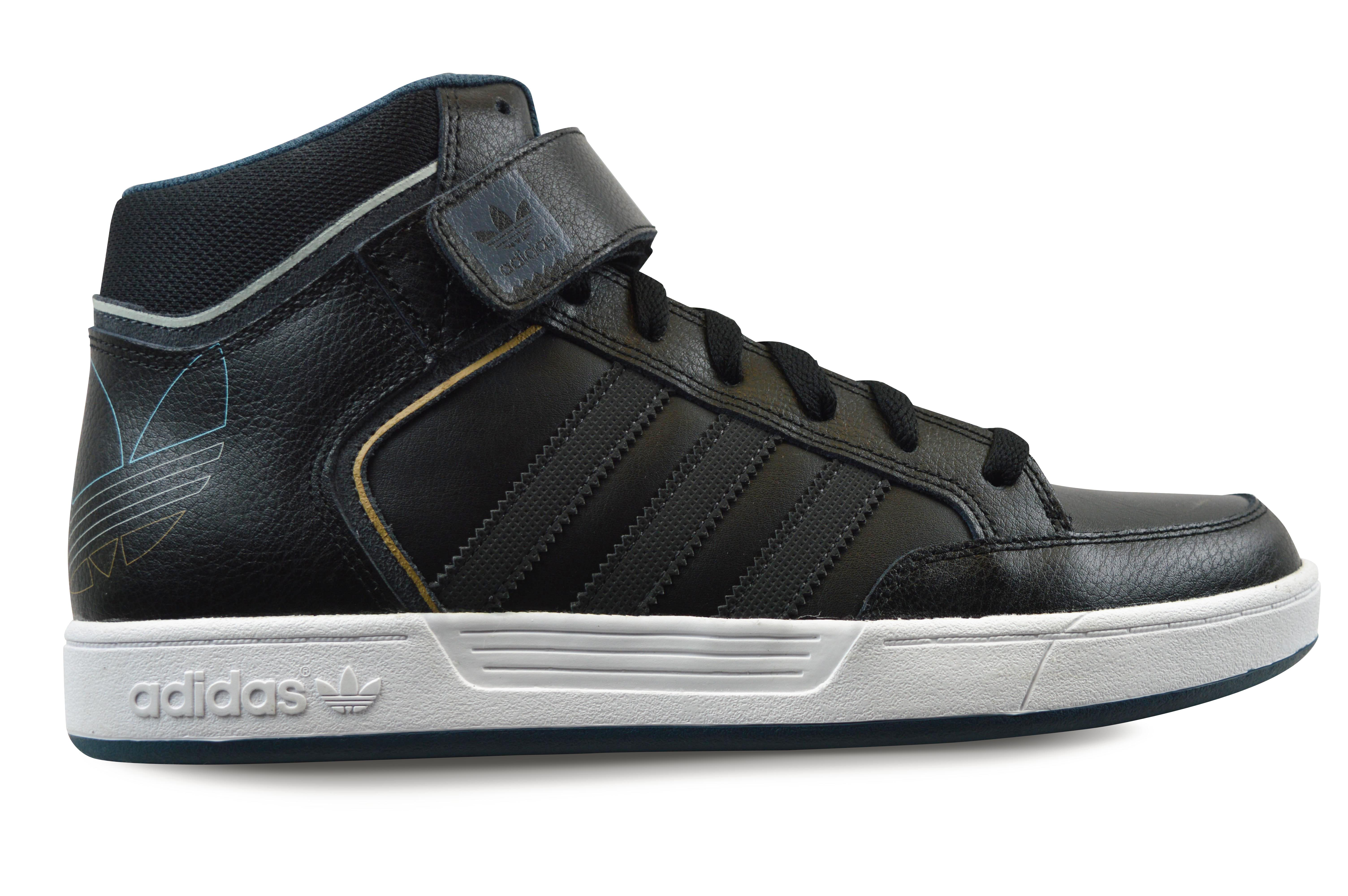 chaussures adidas montant homme